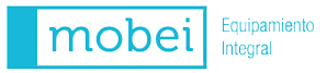 mobei