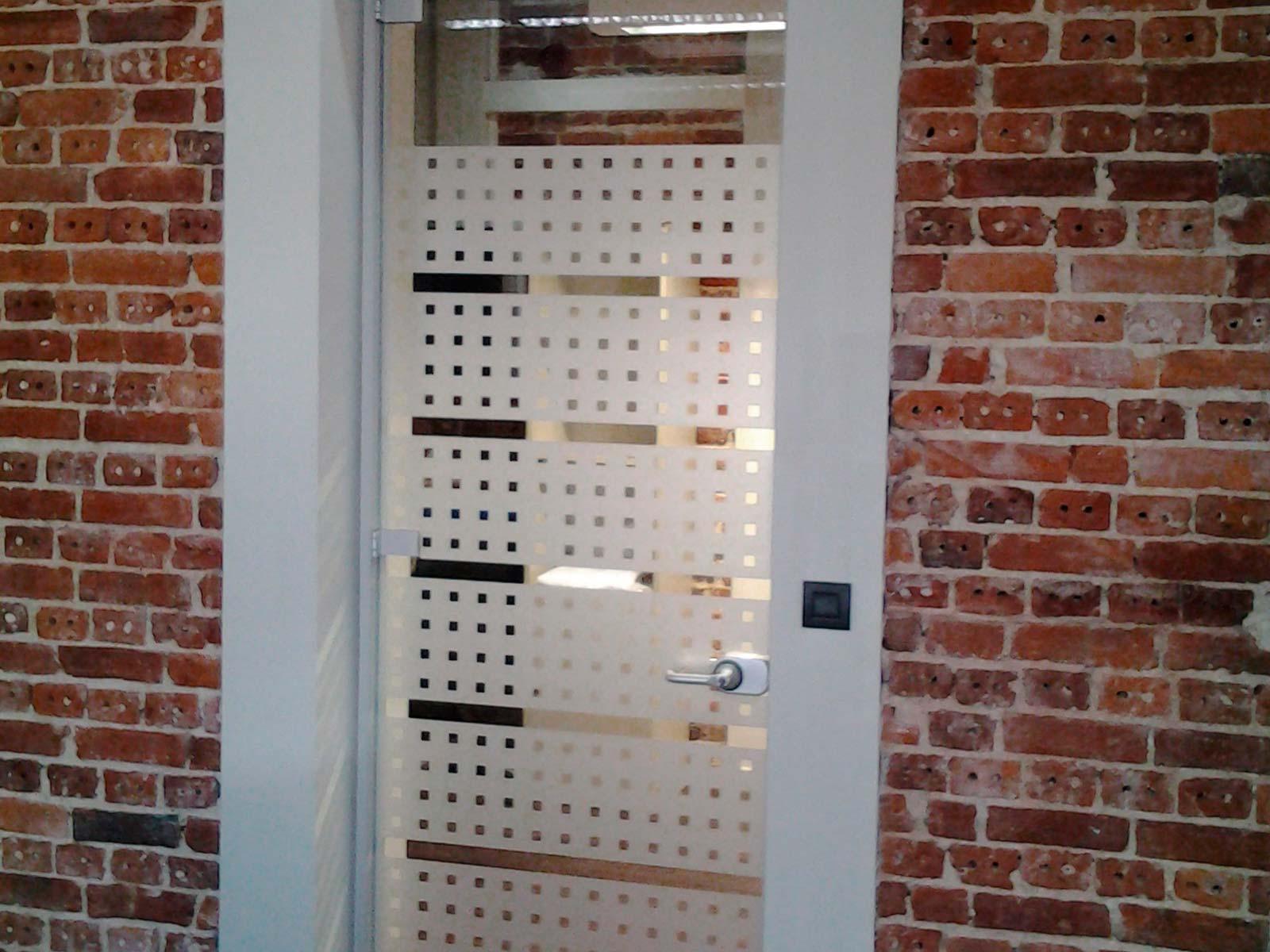 puerta-y-vinilos